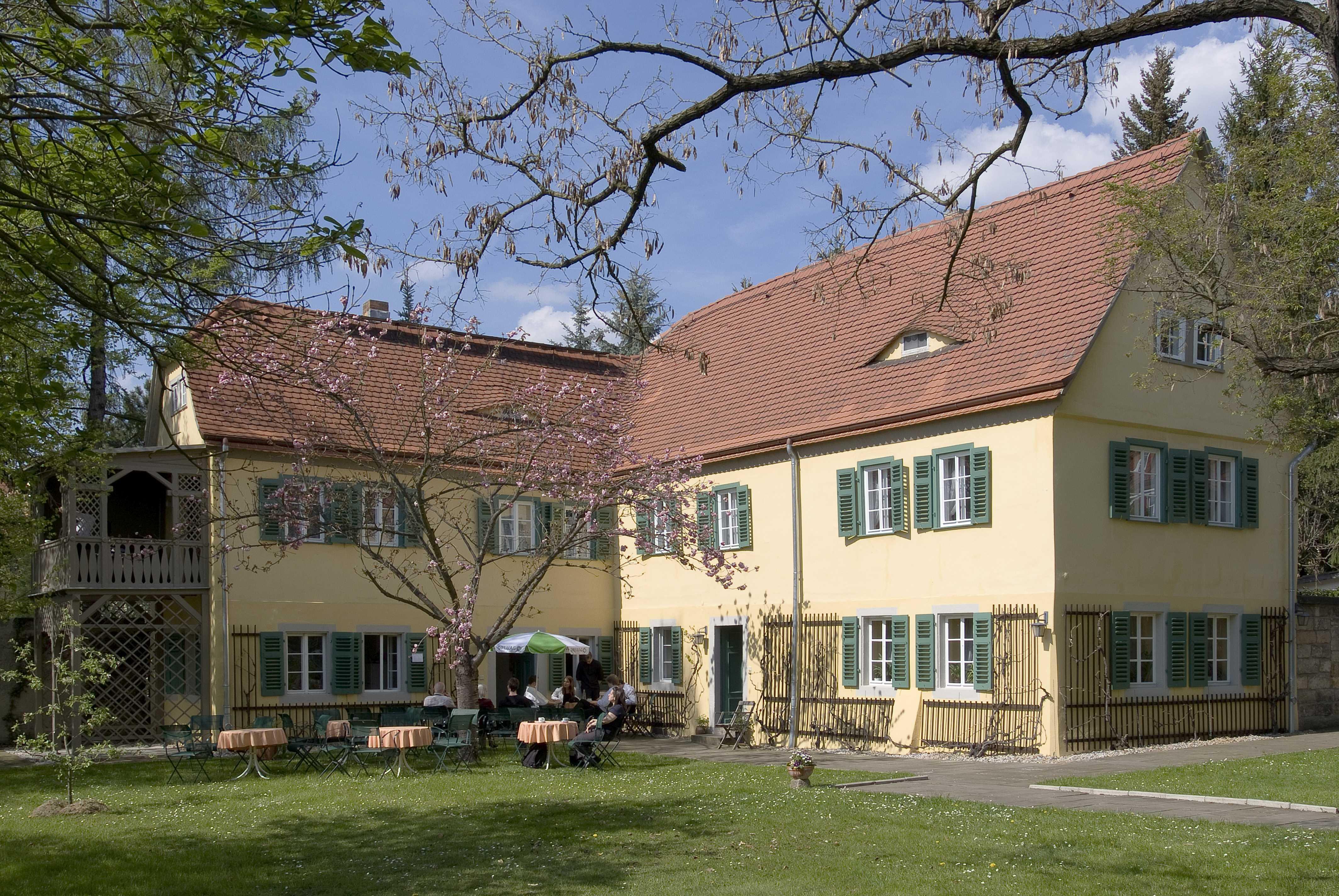 Holzhaus Dresden holzhaus dresden gartenhaus dresden blockhaus xcm cm vordach